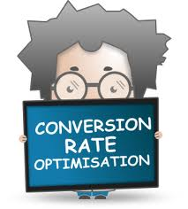 How Live Chat Boost a Website's Conversion Rate?