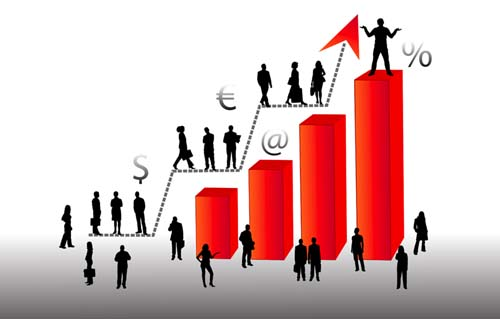 How to Get Higher Conversion Rate for Your Online Business?