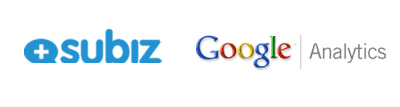 subiz-event-google-analytics-3