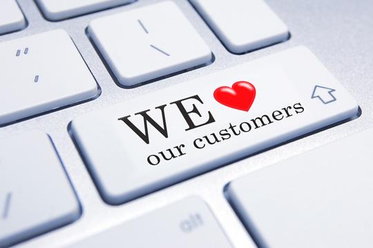 Building-Customer-Loyalty1