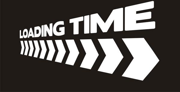 reduce-Blog-loading-time