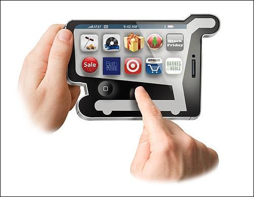 10-sai-lam-thuong-mac-phai-khi-su-dung-smartphone