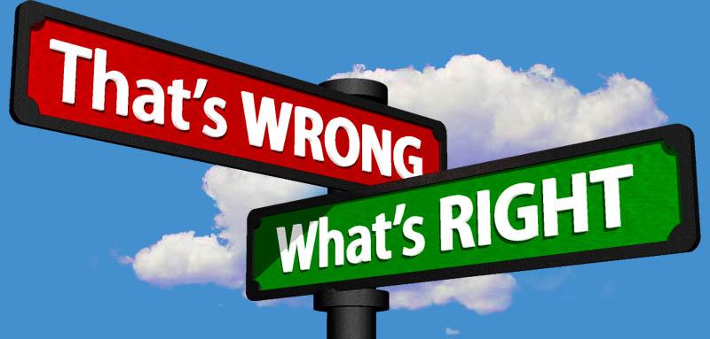 Những sai lầm cần tránh khi sử dụng phần mềm chat trực tuyến