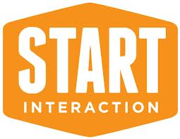interaction - Cải thiện online marketing