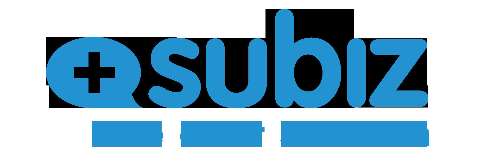 Chat trực tuyến - cần thiết cho website bán hàng