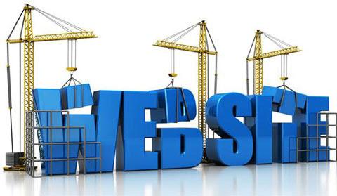 Làm thế nào để theo dõi và khảo sát khách hàng trên website?