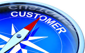 manage customers