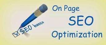 Optimize Onpage SEO