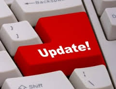 Subiz New update