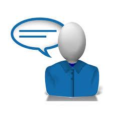 Live Chat là một phương thức tốt nhất để nói chuyện với khách hàng Online