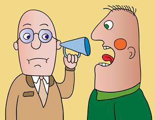 listen-customer