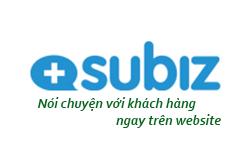 Sử dụng Live Chat để tăng khả năng chuyển đổi cho website
