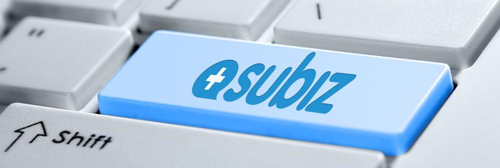 Sử dụng Subiz Live Chat như là một camera để hiểu khách hàng online của bạn hơn