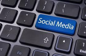 [Infographic] - Social Media Marketing for Startups