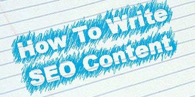 Bạn cần biết, nội dung hấp dẫn người dùng cũng sẽ tốt cho SEO