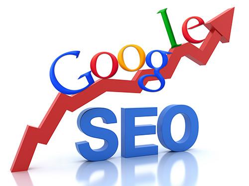 Xây dựng web theo chuẩn SEO luôn là cách khôn khéo nhất trong Online Marketing