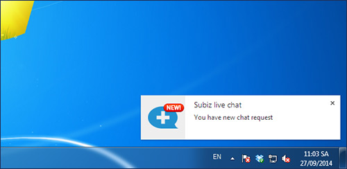 subiz-desktop-notification