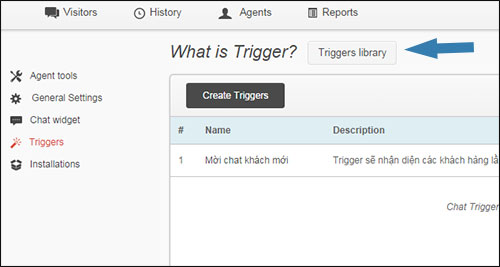 trigger_library