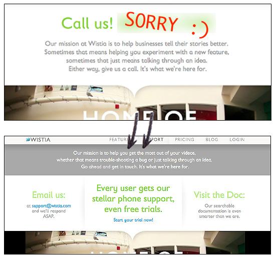 www.wistia.com