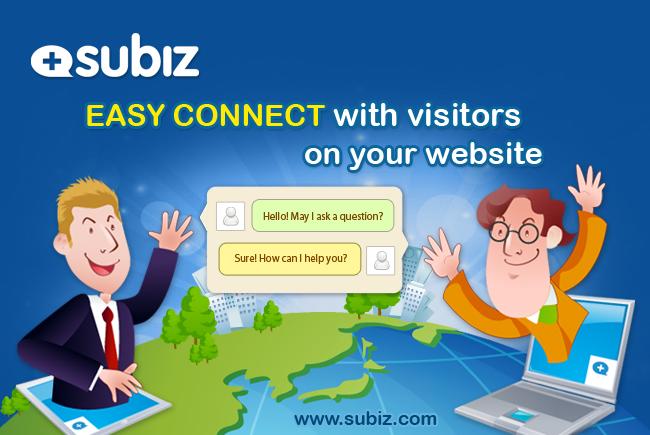 Tạo phong cách riêng cho website là cách thu hút ấn tượng nhất với khách truy cập.