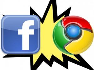 Lựa chọn quảng cáo trên Facebook hay trên Google hiệu quả hơn?