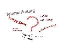 Gây thiện cảm với khách hàng trong giới hạn cuộc điện thoại luôn là một bài toán đối với nghề sales