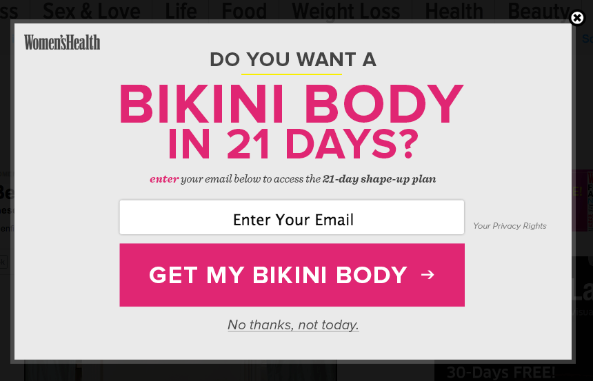 Bạn có nhanh tay click để lựa chọn cho mình một bộ?