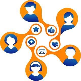 Làm sao để nhận được phản hồi trung thực của khách hàng?
