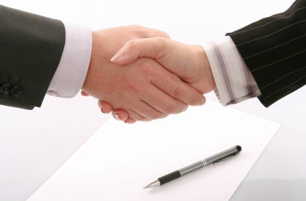 đối tác khách hàng IMTC