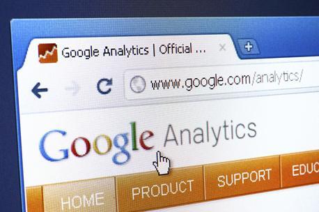www.google.com/analytics
