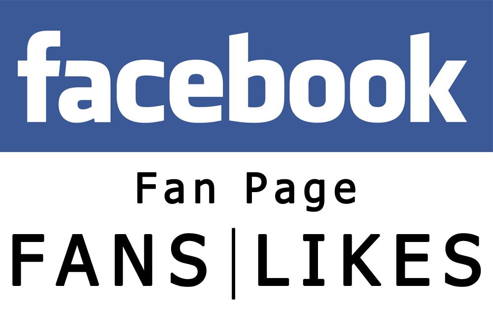 20140819-facebook-dung-hien-thi-so-luong-like-cua-mot-so-fanpage-3