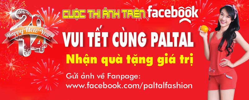 Kết quả hình ảnh cho cuộc thi trên facebook