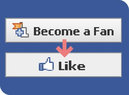 Facebook-Become-A-Fan-to-like-Button1