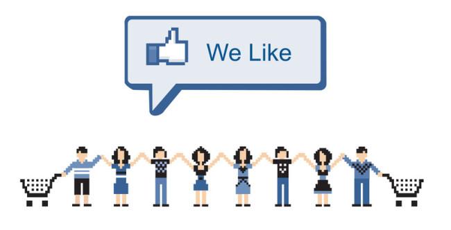 Cách Tiếp cận khách hàng tiềm năng qua Facebook Ads
