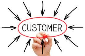 customer-service-skills-1