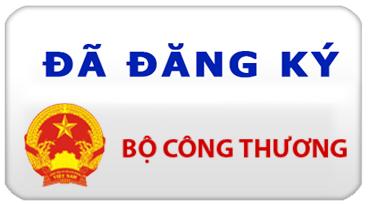 dang-ky-web