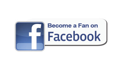 make-fanpage-active