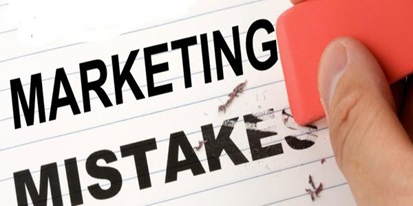 Common-Marketing-Mistakes-and-how-to-avoid-them-845x275-600x300