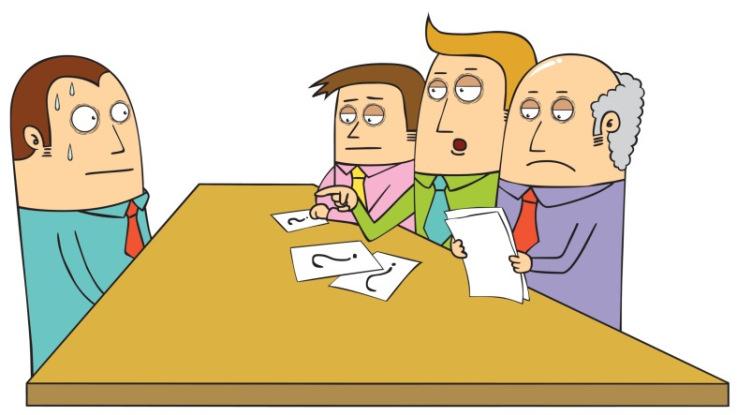 Phỏng vấn nhân viên dịch vụ khách hàng là gì