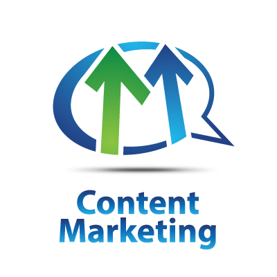 content-marketing-09