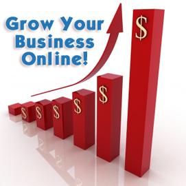 Giải pháp tăng doanh số bán hàng trực tuyến