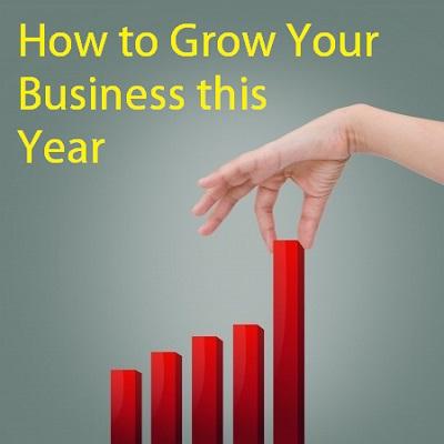 Phản hồi tích cực từ khách hàng sẽ giúp tăng uy tín cho sản phẩm/dịch vụ của bạn