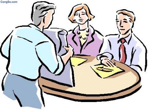 Hãy trang bị đầy đủ các kỹ năng để khách hàng luôn muốn đứng về đội của bạn