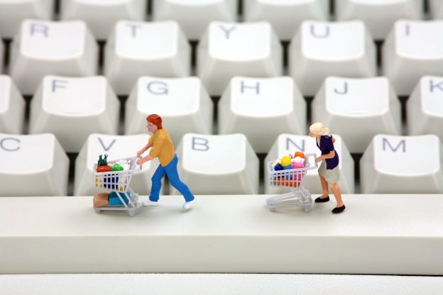 Five Steps to Avoid Online Shopping Cart Abandonment