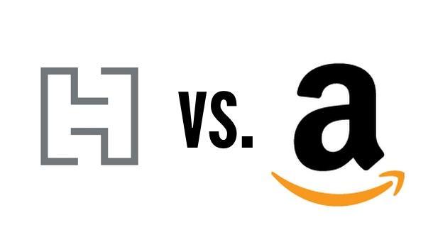 Bạn biết Amazon nhưng không hề biết đến Hachette?