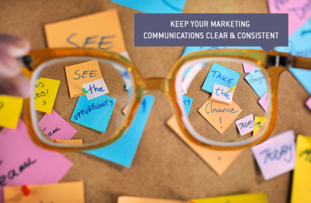 How to Apply Transparent Marketing to Your Online Strategy?