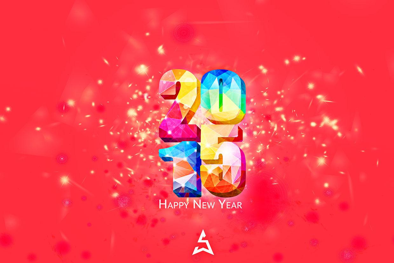 Subiz new year