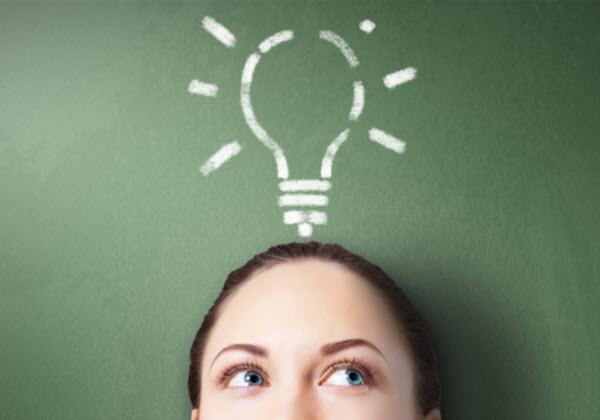 Pump Up Your Marketing Effort With Stellar Customer Support Service