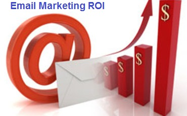 email-marketing-help-improve-sales-370x229