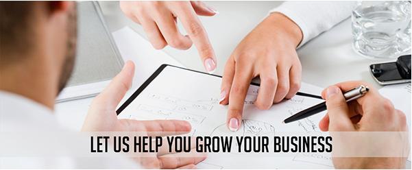 grow_business
